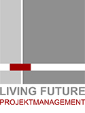 Living Future - Projektmanagement